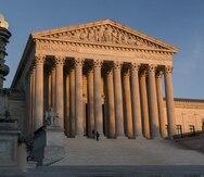 El Tribunal Supremo de Estados Unidos analizará una posible expansión al derecho de portar armas