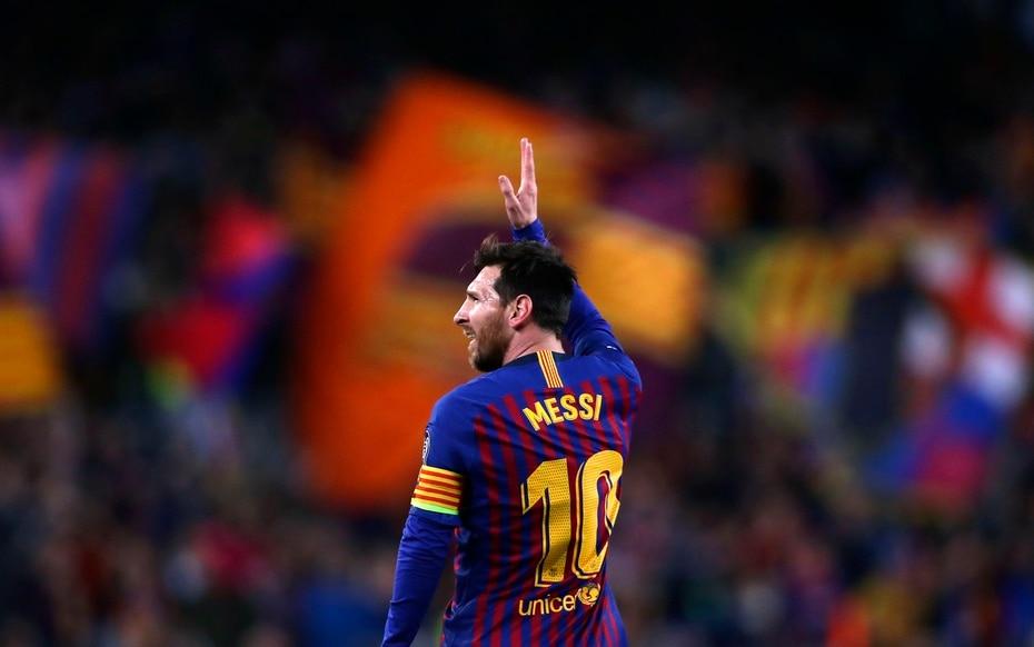 El glorioso ciclo de Lionel Messi con el Barcelona parece haber llegado a su fin luego de que el club informó el jueves que el argentino no seguirá en sus filas porque las reglas financieras de la liga española hacen que resulte imposible la permanencia del máximo goleador en la historia del Barça.