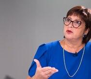 Junta de Supervisión Fiscal reitera que asignación de $1.8 millones para elección de cabilderos es un asunto entre el gobernador y la Legislatura