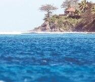 En el peor de los escenarios, el nivel del mar podría aumentar hasta más de dos metros para el año 2100 si las emisiones de efecto invernadero se sostienen como hasta el momento. (Archivo/GFR Media)