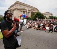 Racismo, abolicionismo y la cuestión policial