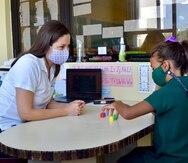 Método de alfabetización estructurada para los niños con dislexia