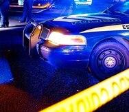Hasta noviembre pasado, la Policía había registrado un aumento en las muertes en accidentes de motoras, en comparación con el 2019.