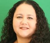 Yanira Reyes Gil