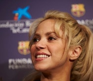 La cantante Shakira en su declaración ante el juez como investigada, sostuvo que antes de 2015 solo visitaba puntualmente la capital catalana con motivo de su relación con el futbolista del FC Barcelona, Gerard Piqué.
