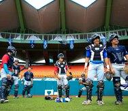 Ante los cambios en el draft de MLB, ¿debe ser una prioridad para los boricuas estudiar en Estados Unidos?