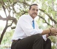 Gil Enseñat, no prevé demasiada injerencia de la Junta de Supervisión Fiscal en el DV.