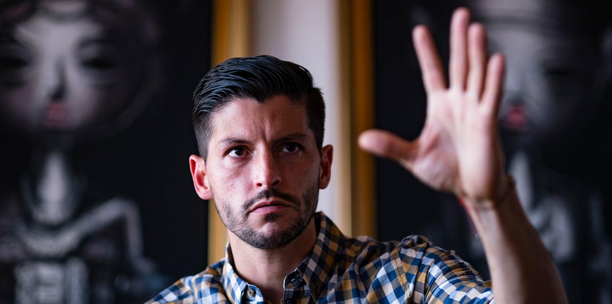 Manuel Natal afirma que el proyecto de status de Nydia Velázquez y Alexandria Ocasio Cortez ofrece un camino de inclusión