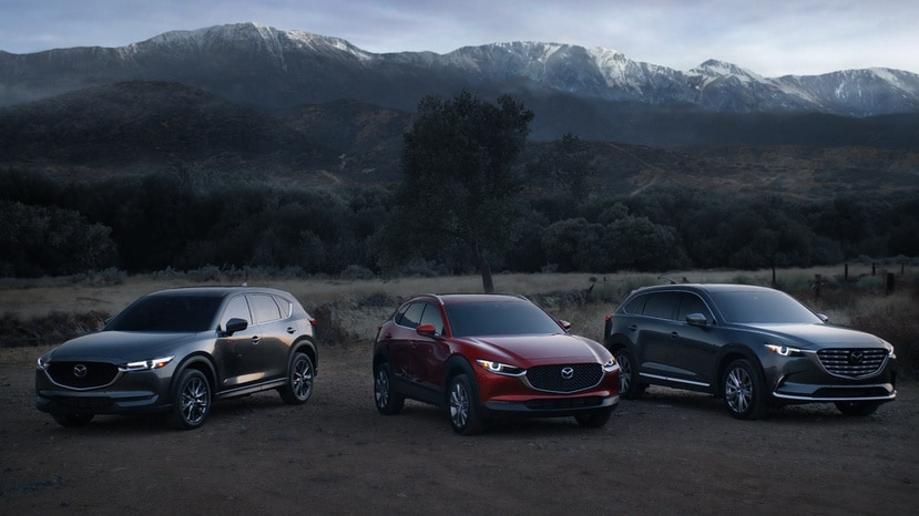 Mazda cuenta con cinco concesionarios en Puerto Rico y continúa sus planes de expansión a través de varios puntos importantes de la isla.