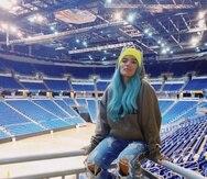 """El concierto de Karol G será parte del """"Bichota Tour"""", que recorrerá una veintena de ciudades en Estados Unidos."""