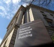 En total, el dueño de GAP Security Services fue acusado de no tributar sobre $262,000 al IRS por concepto de retenciones de sueldo.