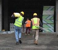 20210611, CarolinaProyectos en construcción, en la foto, Residence Inn Marriott.(FOTO: VANESSA SERRA DIAZvanessa.serra@gfrmedia.com)