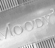 Moody's recordó que sólo Chile, Colombia, México y Perú tienen acuerdos de libre comercio con la Unión Europea.