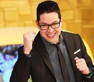 El 19 de diciembre de 2014, Carrión confirmó su salida de Wapa Televisión, tras no llegar a un acuerdo para renovar el contrato del programa de juegos.