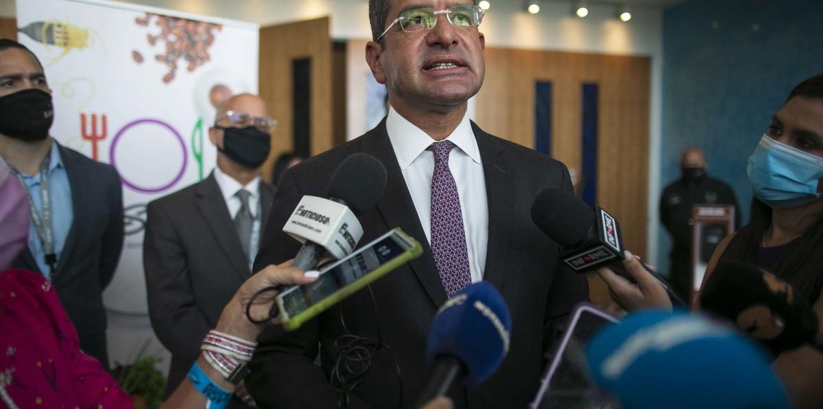 ¿Pedro Pierluisi suavizará las medidas contra COVID-19?