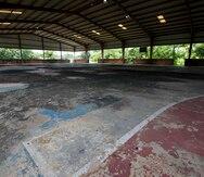 Recreación y Deportes respalda el concepto del Distrito Deportivo Roberto Clemente
