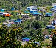 La GAO destaca el lento uso de fondos para trabajos permanentes en Puerto Rico