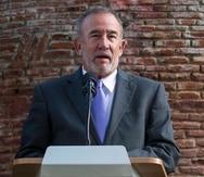 Manuel Cidre hizo claro que, además, respalda el proyecto de ley de la comisionada González, que impulsa otorgar créditos a empresas manufactureras que hacen negocios como corporaciones estadounidenses domésticas y se radican en jurisdicciones económicamente deprimidas como Puerto Rico.