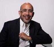 Gustavo Vélez ha dedicado dos décadas de su carrera como economista a escribir y a orientar al país, y muchos de esos escritos los ha publicado en las páginas de este diario.