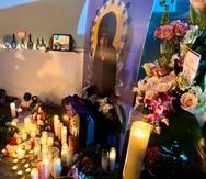 Varias organizaciones se reunirán mañana en Toa Baja para honrar la memoria de Alexa Negrón Luciano, cuando se cumple un año desde su asesinato.