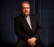 Celebran concierto virtual en homenaje póstumo a Antonio Barasorda