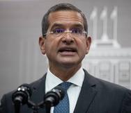 El gobernador Pedro Pierluisi favorece la versión que aprobó la Cámara de Representantes.