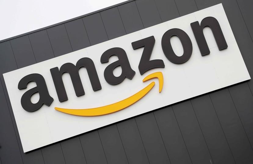 El gigante del comercio electrónico había pedido al juez que rechazara la demanda planteada por Daniel A. González, nieto del ya fallecido Miguel González Rodríguez. (EFE / Friedemann Vogel)