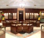 Kai Wave requirió una inversión de $100,000 para poder operar en Mayagüez Mall, donde empleará a cinco personas desde su espacio ubicado en  el pasillo de JCP, al lado de Shoe Carnival.