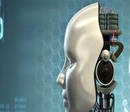 Abre la cuarta edición de Robot Makers