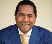 Rafael Cox Alomar