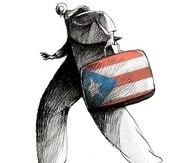 A base de los datos del Censo de 2014, el 57.7% de los puertorriqueños en Florida nacieron en EE.UU. (Archivo/ GFR Media)