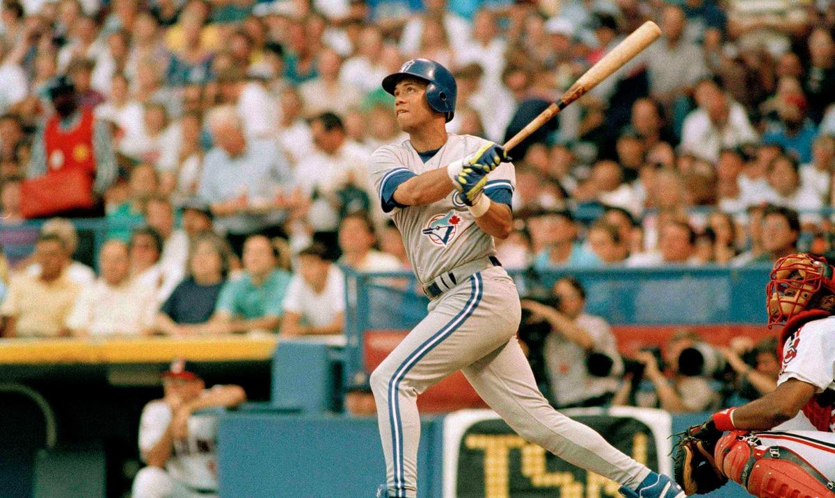 Sin pausa los estrenos de boricuas en MLB en las últimas cinco décadas