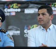 El Coliseo de Puerto Rico prepara un plan de seguridad ante la avalancha de eventos
