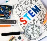 El Programa de Becas de Evertec busca ayudar a los estudiantes interesados en cursar carreras de STEM. Los aspirantes tienen hasta el 2 de julio para solicitar la beca, con todos los documentos requeridos.