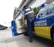 Hallan el cuerpo de un hombre amordazado y baleado en Guayanilla