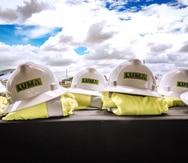 La jueza Laura Taylor Swain se reserva el futuro del contrato de LUMA Energy