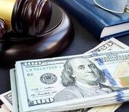 """Por """"no emitir pagos a proveedores dentro del término establecido"""" dos de las cinco compañías que administran la Reforma fueron multadas. (GFR Media)"""