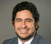 Luis Ponce Ruiz