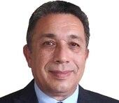 Víctor Concepción Santiago