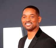"""La serie """"Fresh Prince of Bel-Air"""" le abrió las puertas de la actuación a Will Smith."""