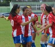 El inglés Chris Brown es anunciado como nuevo director técnico de la Selección Nacional femenina de fútbol