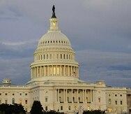 El subcomité de Energía y Recursos Minerales en el Congreso federal volverá a discutir la crisis fiscal de Puerto Rico. (GFR Media)