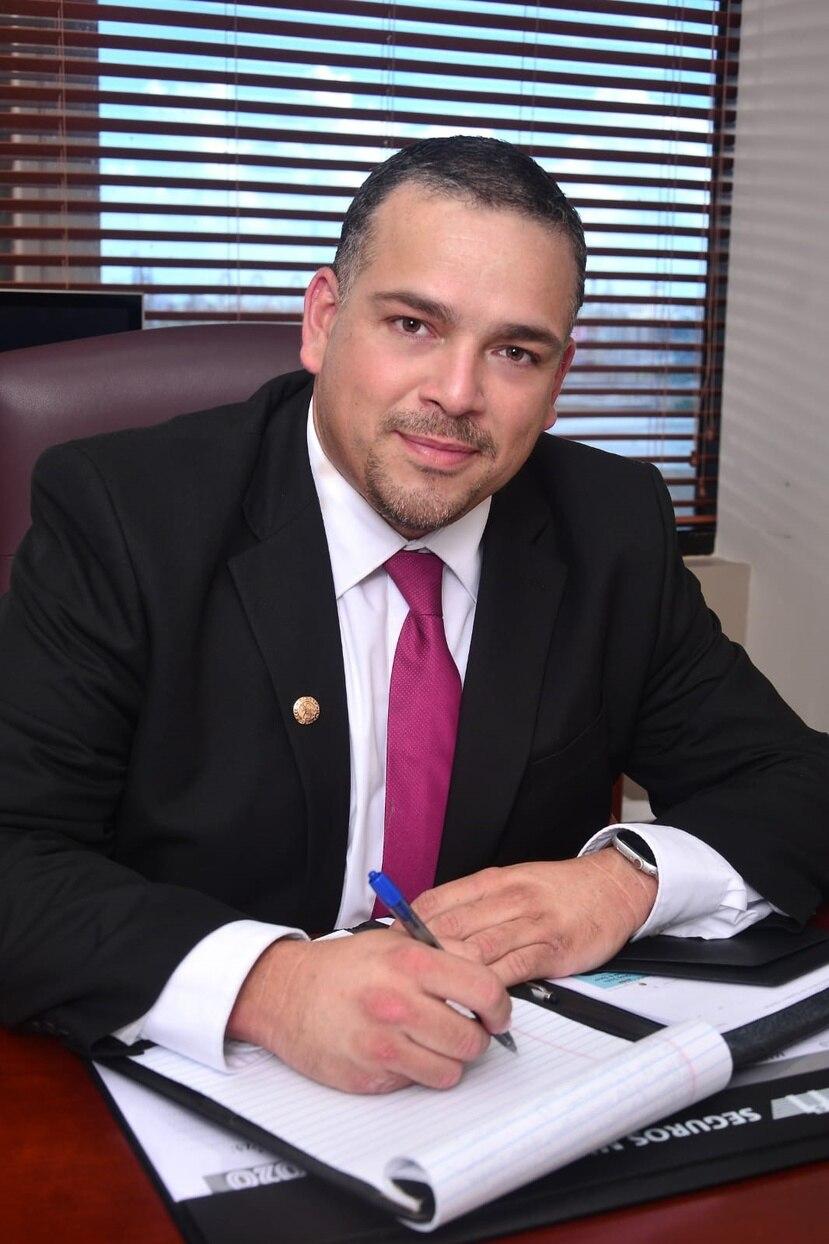 El presidente de la Cámara de Comercio de Puerto Rico, Juan Carlos Agosto, aseguró que Babson College es el líder mundial en educación para el emprendimiento.