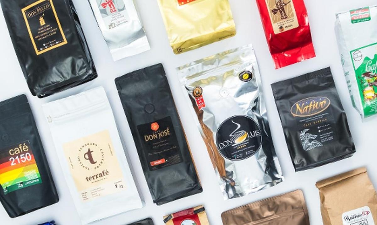 Lanzan la primera suscripción de café puertorriqueño bajo el nombre de Café Sorpresa