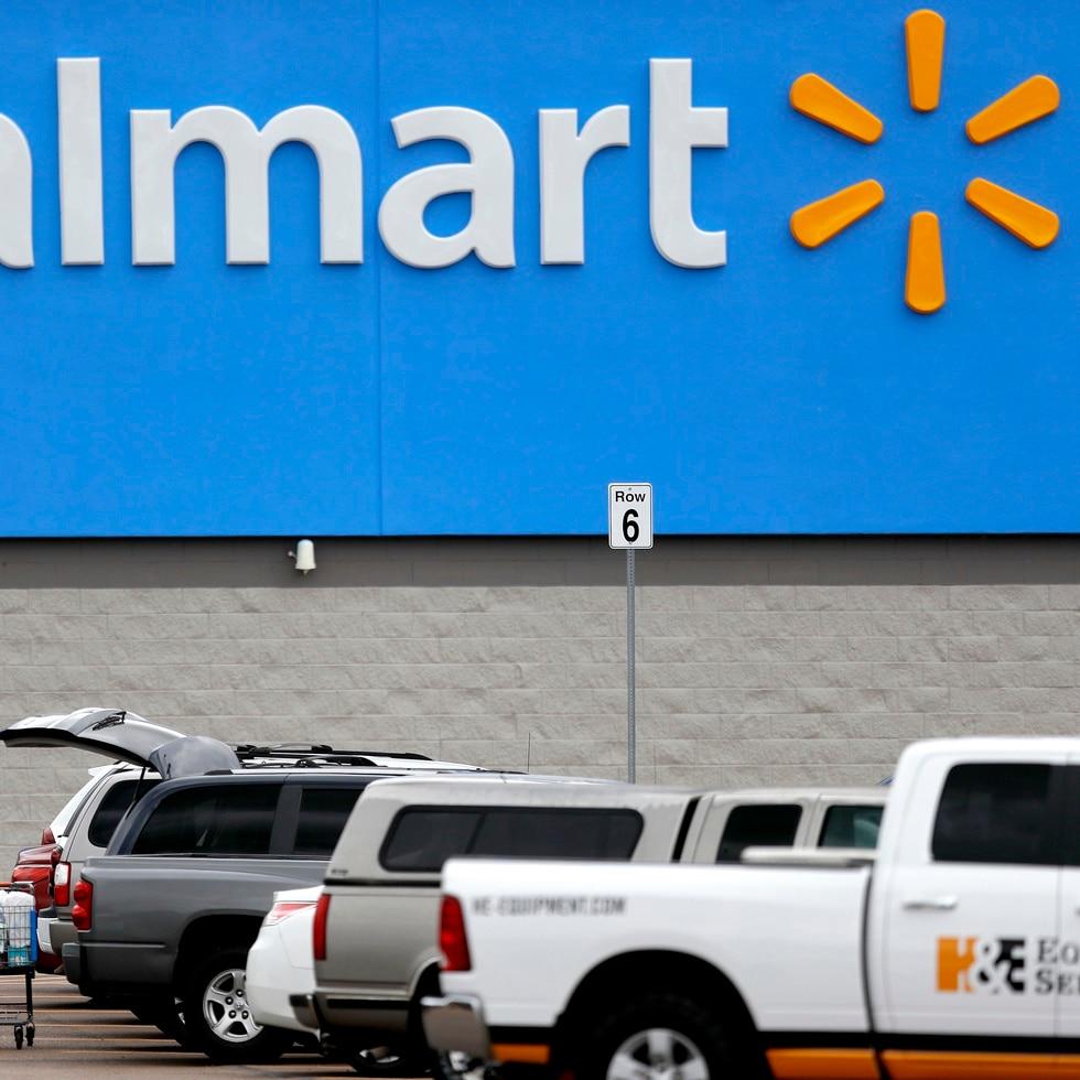 Walmart comenzará sus ventas especiales, en su portal de Internet, el 3 de noviembre, mientras que los especiales en sus tiendas físicas iniciarán el 5 de noviembre.