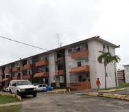 Los residenciales públicos temen, entre otras cosas, que se eliminen los subsidios que reciben.