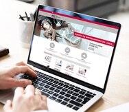 La nueva plataforma multimedia, denominada BIZ Learning Center, está enfocada en proveer educación virtual sobre cómo establecer un negocio en Puerto Rico.