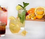 El confinamiento cambia hábitos de consumo de alcohol
