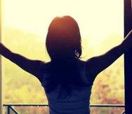 Retos y realidades en la vida de las mujeres