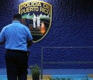 La Policía investigará los hechos junto con la fiscalía de Mayagüez.